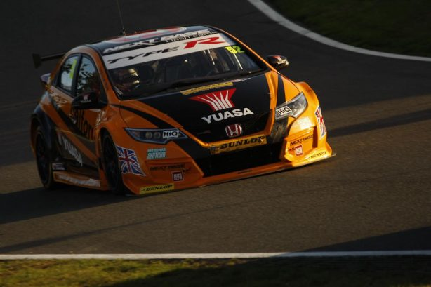 gordon-shedden-is-btcc-champion
