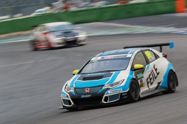 josh-files-is-adac-tcr-germany-champion