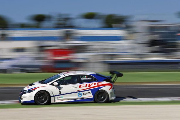roberto-colciago-is-tcr-italy-champion