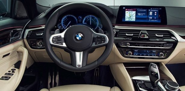bmw-5-series-g30-official-interior