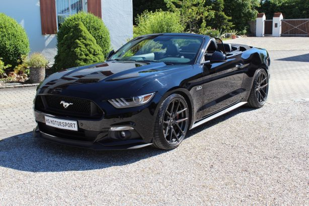 hs-motorsport-ford-mustang-gt-convertible-tuning-1