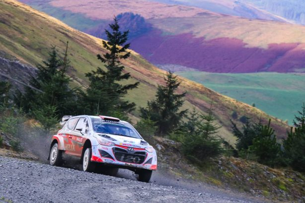 hyundai-i20-wrc-in-wales-rally-gb