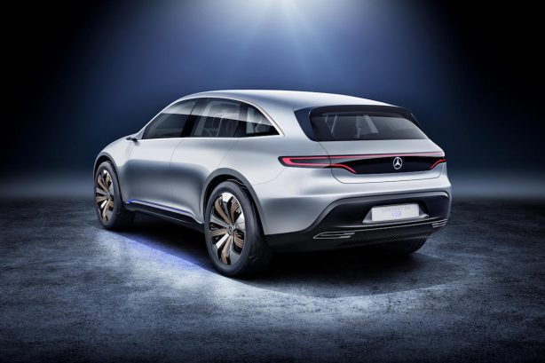 mercedes-benz-generation-eq-concept-rear-quarter-1
