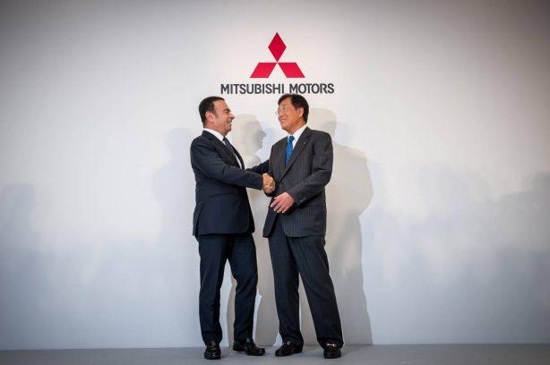 nissan-and-mitsubishi-alliance