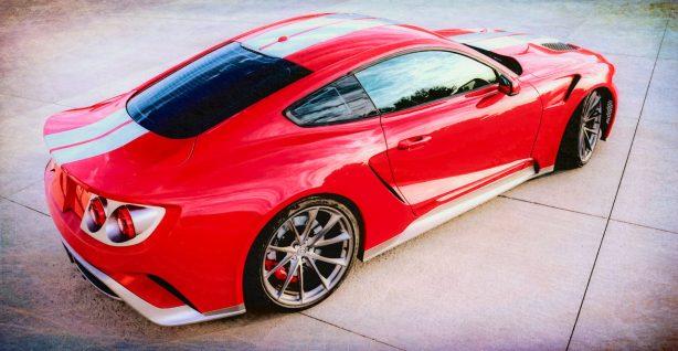 zero-to-60-designs-gtt-ford-gt-mustang-hybrid-7