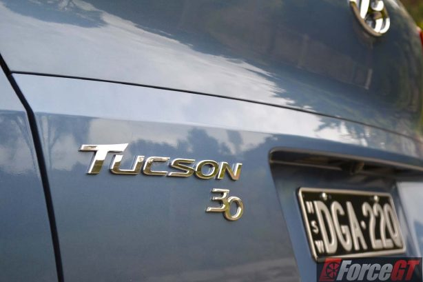 2016-hyundai-tucson-30-special-edition-badge