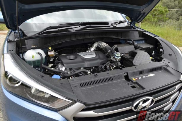 2016-hyundai-tucson-30-special-edition-engine