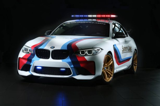 2016-sema-bmw-m2-performance-1