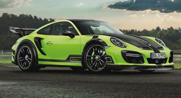 2016-techart-gt-streetr-porsche-911-turbo