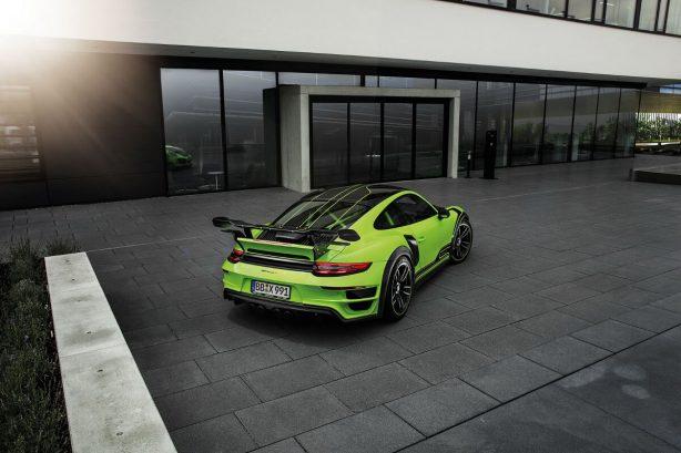 2016-techart-gt-streetr-porsche-911-turbo-rear-quarter3