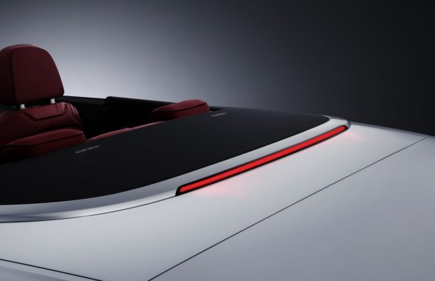 2017-audi-a5-cabriolet-3rd-brake-light
