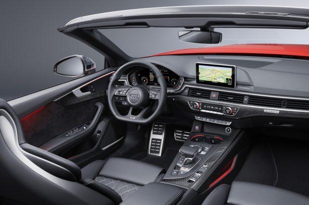 2017-audi-s5-cabriolet-interior