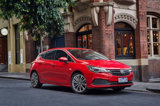 2017-holden-astra-australian-launch-3