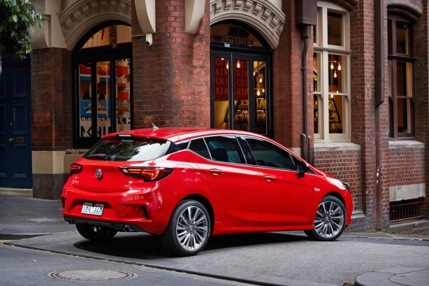 2017-holden-astra-australian-launch-6