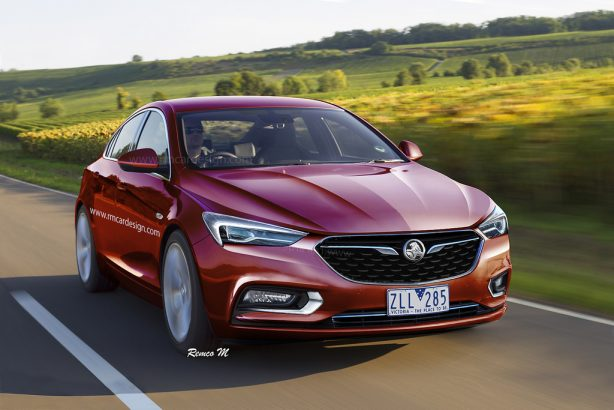 2018-holden-commodore-rendering-front