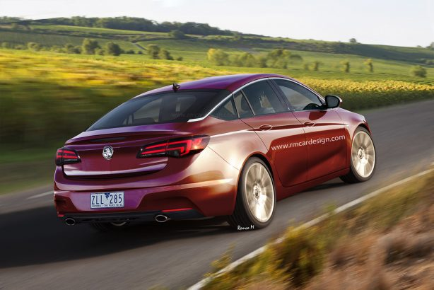 2018-holden-commodore-rendering-rear-quarter