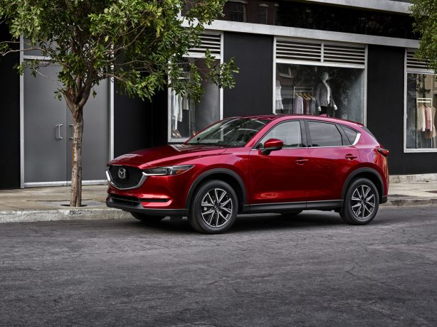 all-new-2017-mazda-cx-5-front-quarter