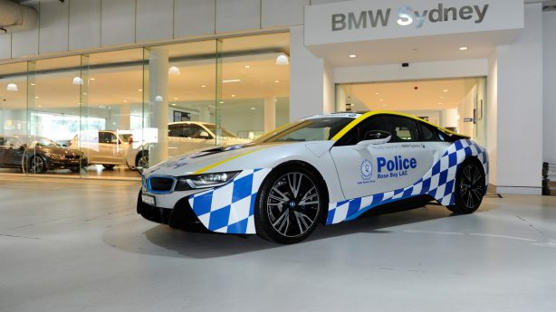 bmw-i8-rose-bay-nsw-police-1