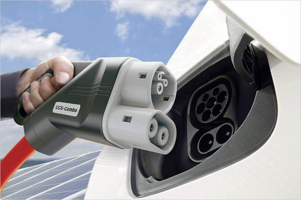 ccs-combo-electric-charging