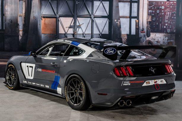 ford-mustang-gt4-sema-2016-rear-quarter