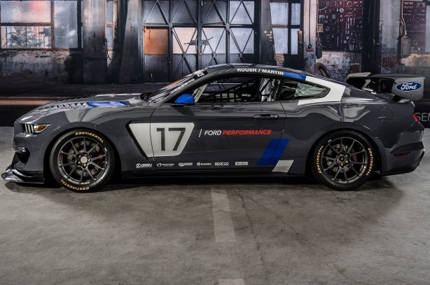 ford-mustang-gt4-sema-2016-side
