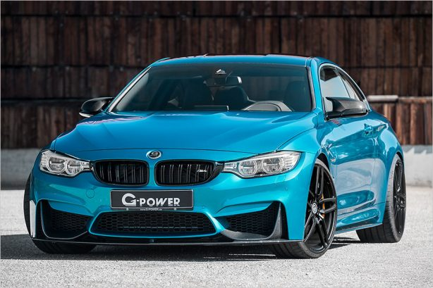 g-power-bmw-m4-competition-tuning-package-1