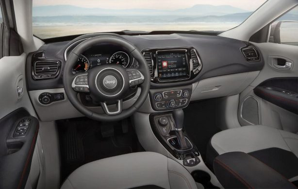 gallery-2017-jeep-compass-10