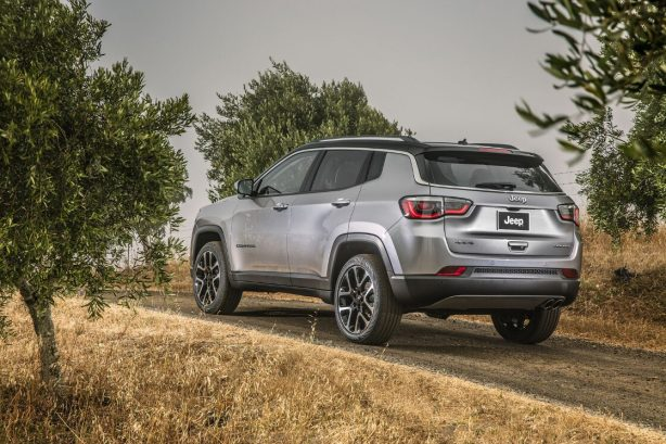 gallery-2017-jeep-compass-7