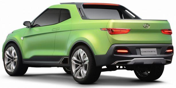 hyundai-creta-stc-concept-rear-quarter