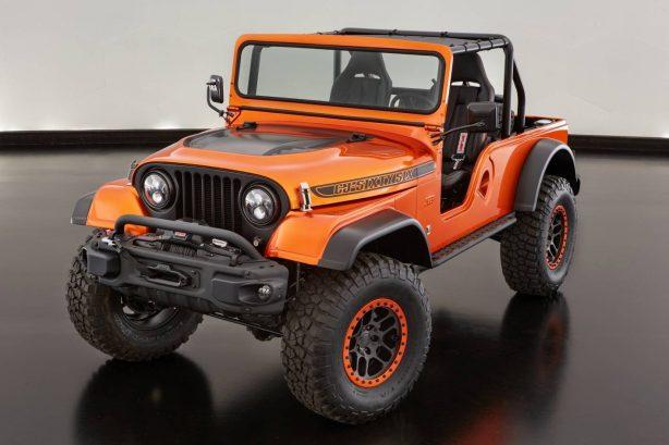 jeep-cj66