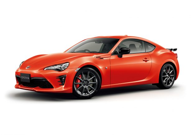 toyota-86-solar-orange-limited-front