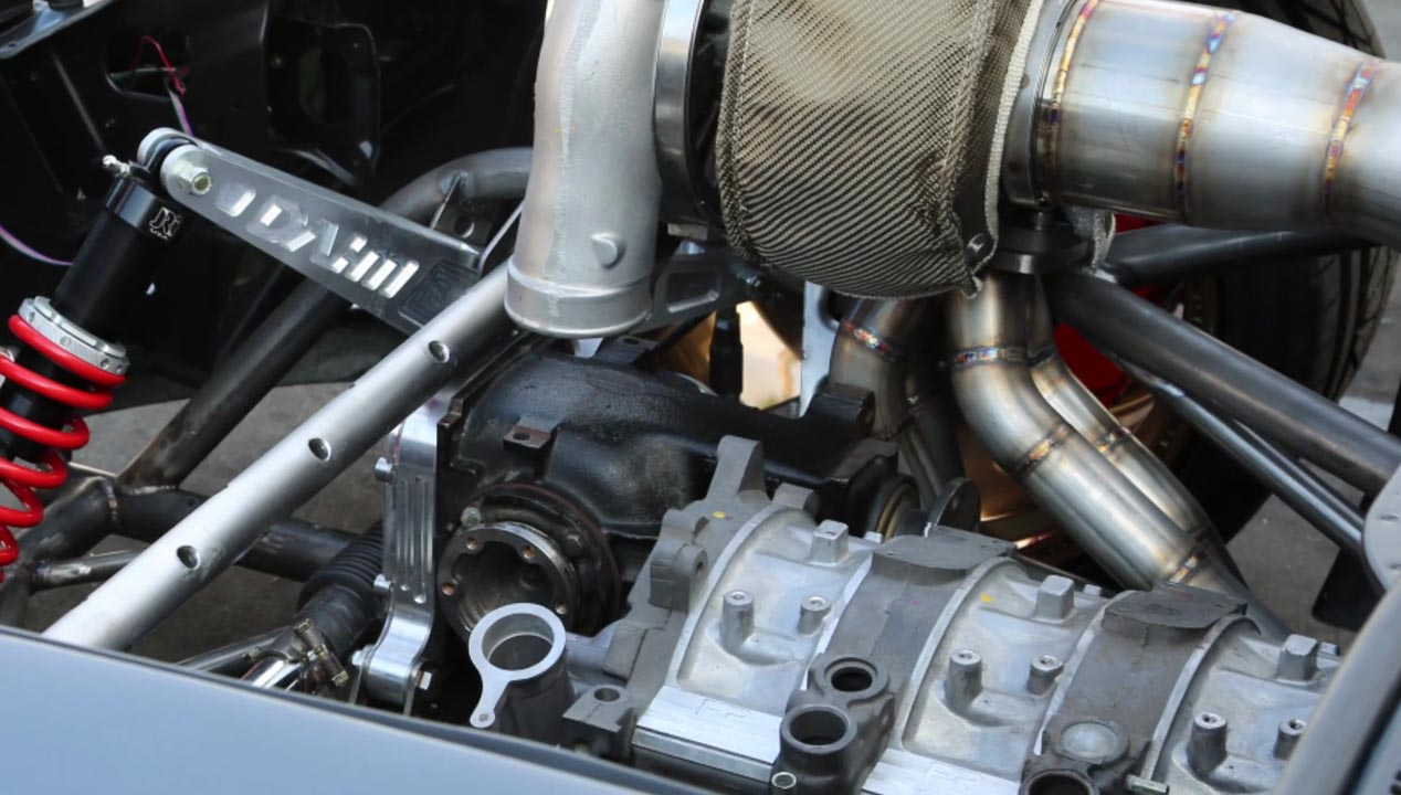 Vlcsnap H M S on 2016 Lexus Rx Engine