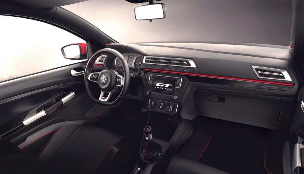 volkswagen-gol-gt-concept-interior