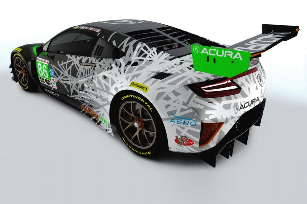 2017-acura-nsx-gt3-michael-shank-racing-liveries-2