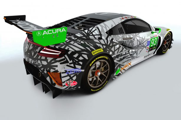 2017-acura-nsx-gt3-michael-shank-racing-liveries-3