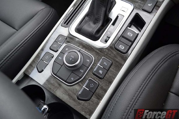 2017-haval-h6-console