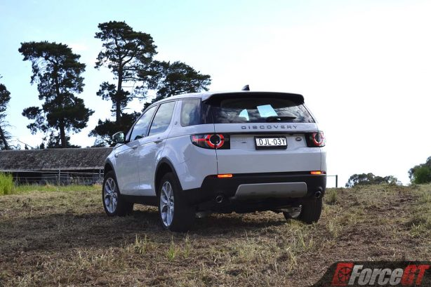2017-land-rover-discovery-sport-rear-quarter