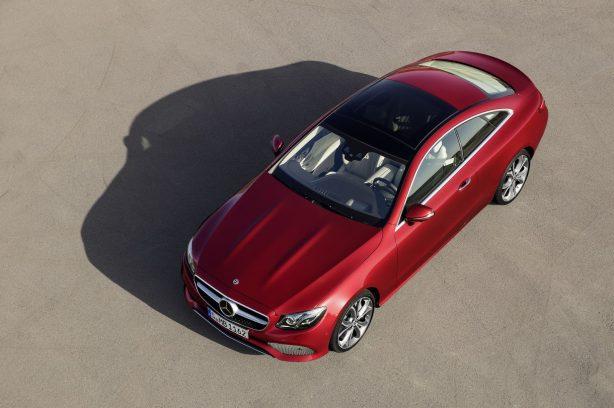 2018-mercedes-benz-e-class-coupe-front-top