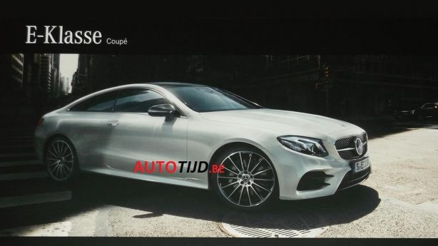 2018-mercedes-benz-e-class-coupe-leaked-side
