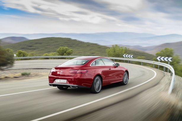 2018-mercedes-benz-e-class-coupe-rear-quarter-rolling