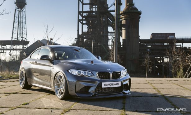 evolve-automotive-bmw-f87-m2-gts_front-quarter