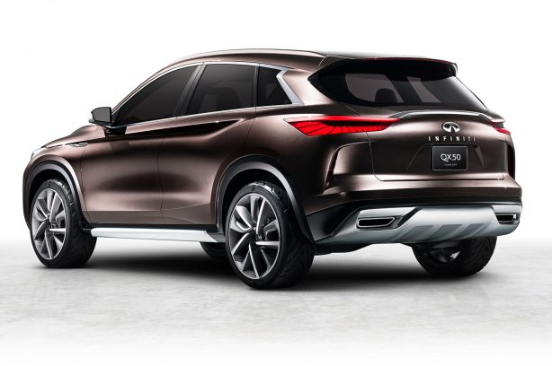 infiniti-qx50-concept-rear-side-view