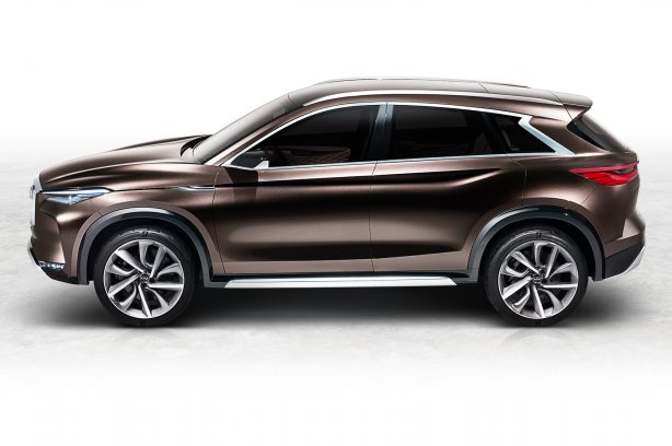 infiniti-qx50-concept-side-view