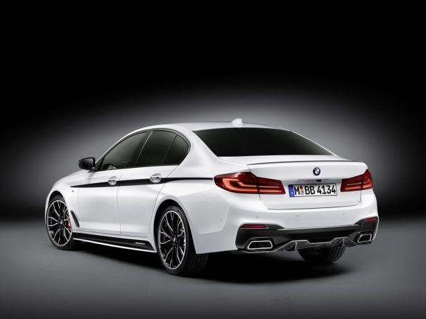 bmw-5-series-m-performance-rear