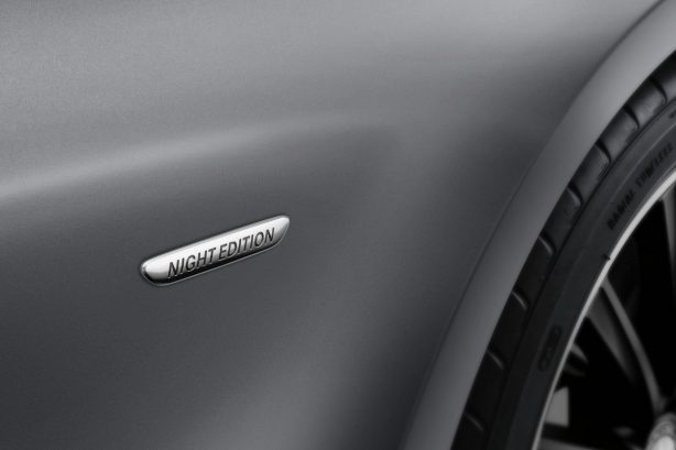 mercedes-benz-s-class-coupe-night-edition-badge
