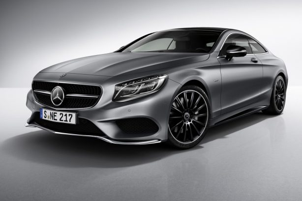 mercedes-benz-s-class-coupe-night-edition-front-quarter