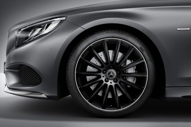 mercedes-benz-s-class-coupe-night-edition-front-wheel