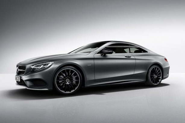 mercedes-benz-s-class-coupe-night-edition-side