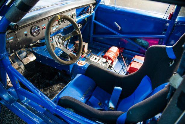 1968-chevrolet-camaro-interior-hr