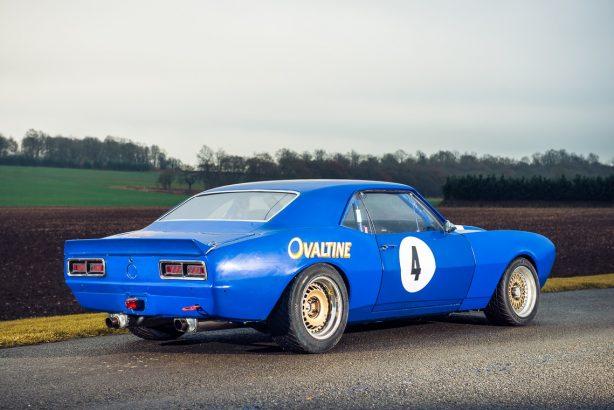 1968-chevrolet-camaro-rear-angle-hr